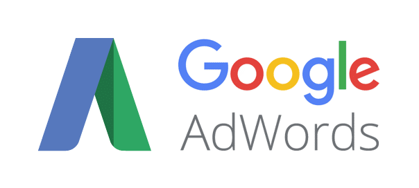 Google Ads Partners Liverpool