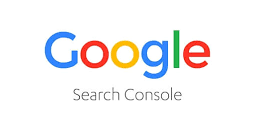 Google Search Console - Webmaster Tools
