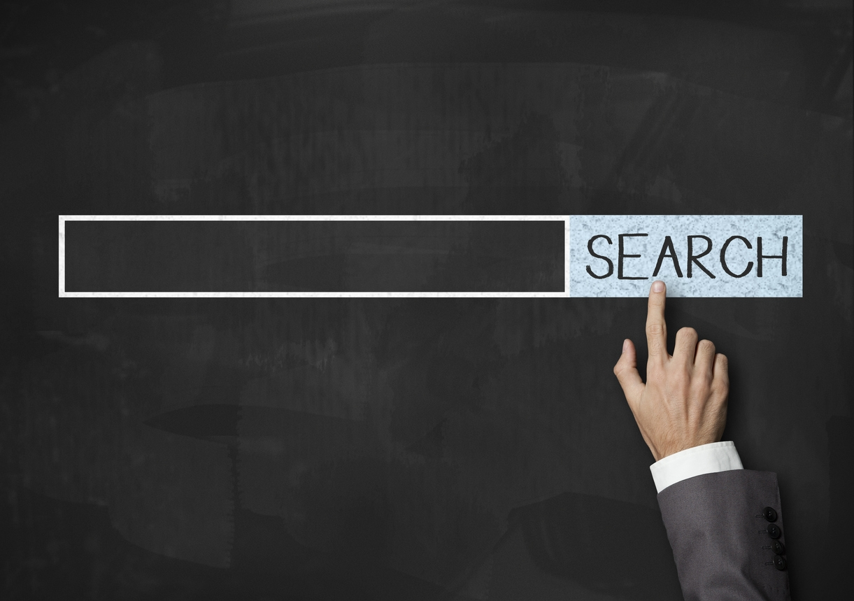Search Engine Optimisation Specialist Merseyside /><br><br>Contemplate the terms that a consumer may well hunt for to locate a piece of your information. Consumers who know lots concerning the matter may well use distinctive keyword phrases within their research queries than somebody who is new to The subject. One example is, an extended-time football lover may well look for [fifa], an acronym for your Fédération Internationale de Football Affiliation, although a whole new supporter may possibly use a far more basic query like [soccer playoffs].<br><br>Decide on properly. When you concentrate on regardless of whether to go with an Web optimization, you might want to perform some analysis around the business. Google is one way to try this, naturally. You might also request out some of the cautionary tales which have appeared during the press, which includes this article on 1 notably intense Website positioning: .<br><br>There is no precedence post for Google. In fact, the only way to post a site to Google immediately is through our Insert URL webpage or by publishing a Sitemap and you'll try this by yourself at no cost whatsoever.<br><br>With dedicated and legit backlink setting up approaches, we can also build organic links to your internet site from in relevant communities, as well as citation developing for nearby consumers.<br><br>Decide whether your website is in Google's index - Do a internet site: search for your internet site's property URL. If you see final results, you happen to be within the index. As an example, a search for