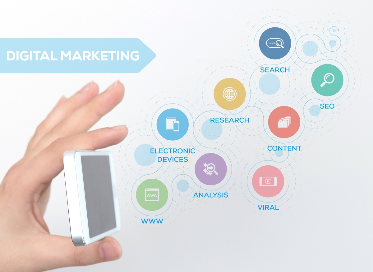 Search Marketing Consultant North West /><br><br>Focused traffic to a website can provide publicity, earnings, and publicity like no other channel of promoting. Purchasing SEO may have an Remarkable level of return compared to other sorts of advertising <a href=